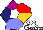 GDR - GéoSto