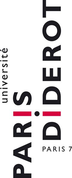 Univ Paris 7